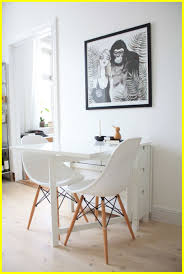small white dining table stunning small white dining table and chairs tags most affrodable