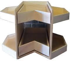 blind corner cabinet storage solutions home design ideas