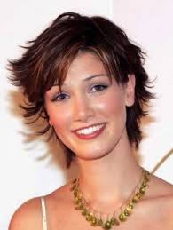 messy shaggy hairstyles for women short hairstyles best 10 short shag hairstyles short shaggy
