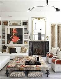 File Storage Ottoman Furniture Magnificent Padded Storage Ottoman Brown Storage