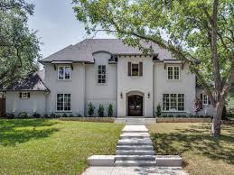 mansions in dallas dallas home builders blog remodeling desco fine homes call 972