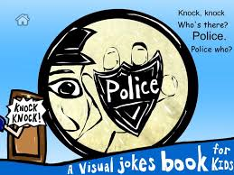 knock knock jokes read along android apps on google play