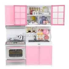 jouet de cuisine pour fille jouet cuisine en bois pas cher cuisine jouet bois luxe images