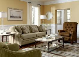 North Carolina Living Room Furniture by Post Taged With North Carolina Direct Furniture U2014