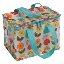 boite mini labo sacs vintage ou en cuir sacoches rétro et cabas atomic soda paul