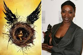 Harry Potter Hermione Why A Black Hermione Has Harry Potter Fans And Even J K Rowling