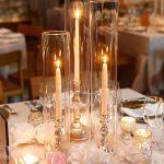 cheap centerpiece ideas ideas for wedding centerpieces on a budget best 25 wedding cheap