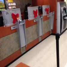 osco 10 photos 22 reviews grocery 5545 s brainard