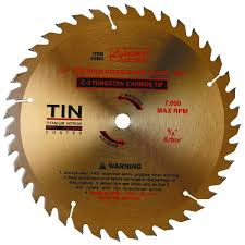 Table Saw Harbor Freight A Year With A Harbor Freight Table Saw Blade U2013 Dailey Woodworks