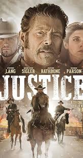 justice 2017 imdb