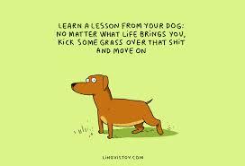Life Lesson Memes - the best life lesson memes memedroid