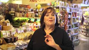 Ina Garten Store | the barefoot contessa at our farm fresh to you store youtube