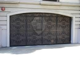 Garage Door Designs by Iron Garage Door I61 All About Nice Inspirational Home Designing