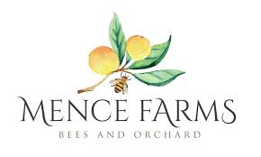 mence farms fruit tree sales and care