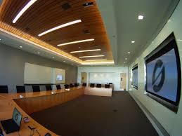 corporate av facilities audiovisual design av design