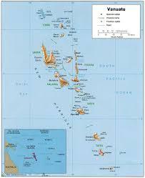 Cvec Outage Map Fiji Administration Map Cartogis Services Sexual Predators Map