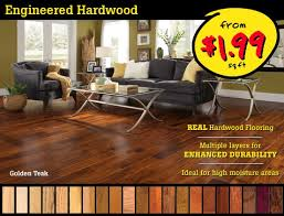 engineered wood flooring home act