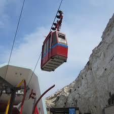 Job Resume Haifa by Private Guide Israel Caesarea And Haifa Danny Herman Private
