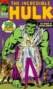 amazon incredible hulk origin hulk power