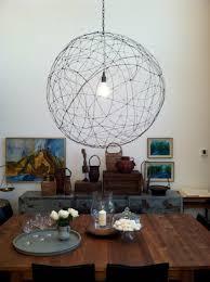 diy lamps giant 100mm led idolza d i why orb lando hommemaker so romantic hotel room ideas cool boy bedroom ideas