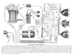 wiring diagram harley davidson technical support parts