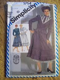 49 best 1980 u0027s 90 u0027s clothing patterns images on pinterest