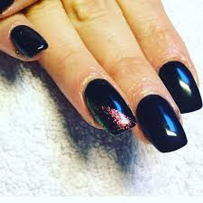 devil nail designs gallery nail art designs