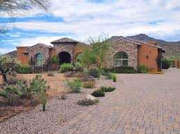 Tuscan Style Houses by Tuscan Style Homes In Az House List Disign