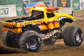 monster truck show in orlando team monster truck show 2016 news archives crushstation the