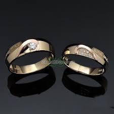 model model cincin 7 best model cincin kawin emas kuning dan putih images on
