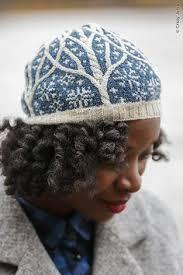 drum knitting pattern ravelry african drum hat pattern by ramona french knitting