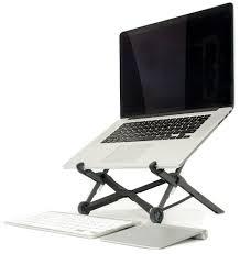Best Laptop Stand For Desk Best Laptop Stands For Bed 2017 Laptop Den
