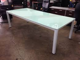frosted glass table top replacement cleaning frosted glass table top table designs