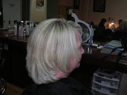 senior hair cut discounts affordable hair salon northridge hair coloring haircut men
