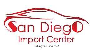lexus san diego county san diego import center used cars san diego ca dealer