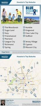 houston map jersey view all houston zip codes in the map above view houston