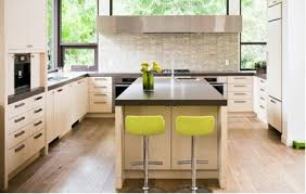 Modern Euro Tech Style Ikea Kitchens Affordable Kitchen High Gloss Contemporary Kitchen Cabinets