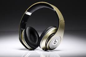 2017 new beats by dr dre studio cobra headphones cheap sale