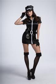 female cop halloween costume 2017 new design costume cosplay women u0027s halloween dress