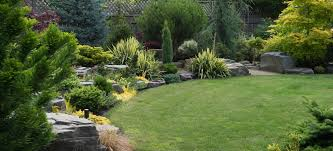 how to diy backyard landscaping ideas to increase outdoor home value