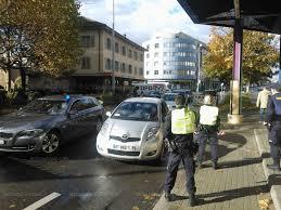 bureau de change suisse haute savoie thônex un bureau de change braqué ce matin