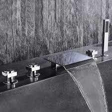 best 25 bath mixer taps ideas on pinterest bath mixer bathroom
