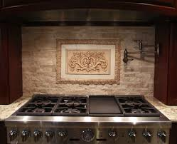 decorative kitchen backsplash decorative tile backsplash designs 1000 images about backsplash on