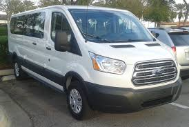 ford transit 2015 file 2015 ford transit jpg wikimedia commons