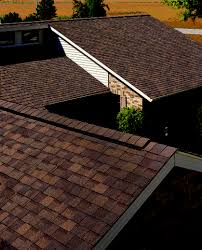 Eagle Roof Tile Roof 4 1 1 Apex Roofing Roofs