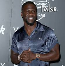 kevin hart speaks more on allegations that he cheated on his