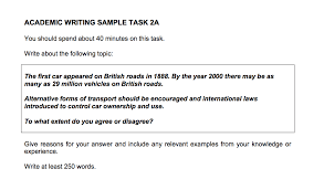 essay structure for ielts essay task writing task sle essay ielts weekly pauline cullen a