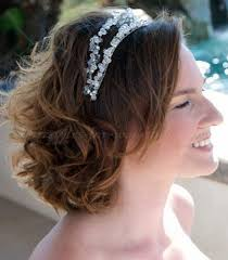 wedding hairstyles medium length hair shoulder length wedding hairstyles wedding hairstyle for medium