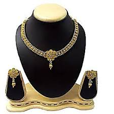 wedding jewellery jewellery sets buy wedding jewellery sets online craftsvilla