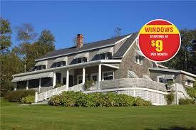 Advanced Awning Company Green Bay Awning Windows Green Bay Awning Window Company